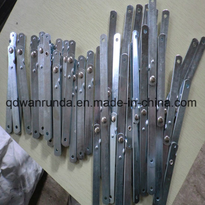 Furture Use Steel Hinges with Galvanized Surface