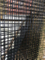 Corrosion Resistant Wire Mesh Fence
