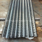 Punching Angle Iron Bar