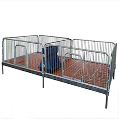 Chinese High Quality Nursery, Piglet Nursery Bed/ Nursery Bed