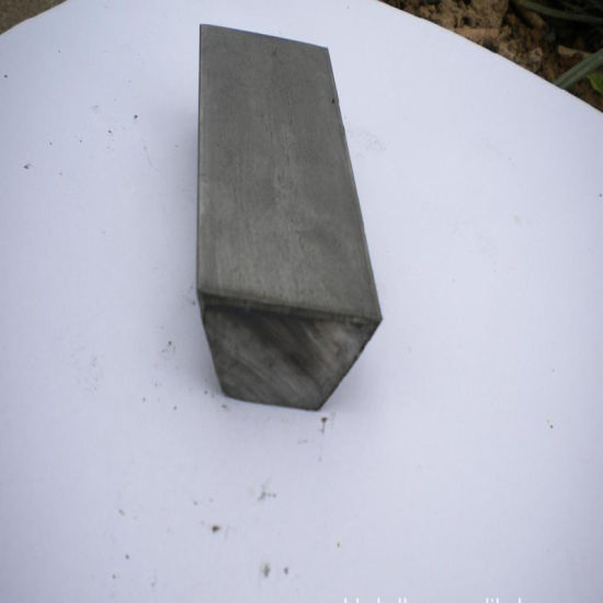 Cold Drawn Trapezoid Steel Bar