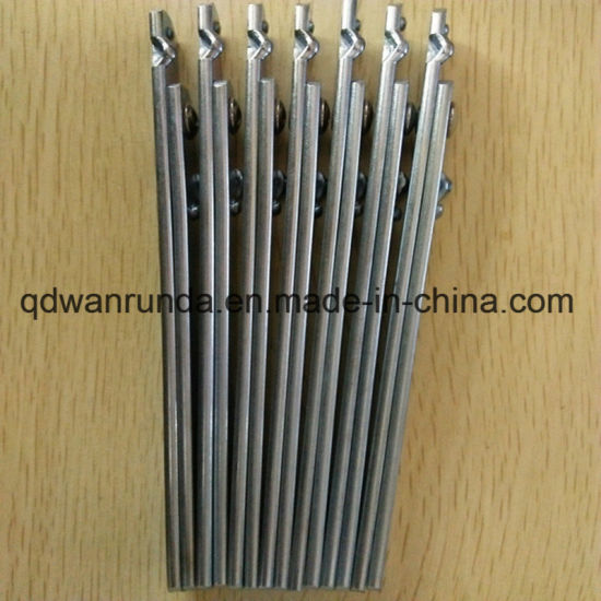 Galvanized Steel Hinge Use for Furniture