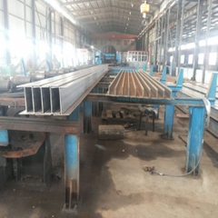 Welded T Steel Profile Use for Structure Steel