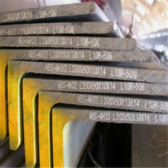 200X90X10X14 Mm ABS Euqal Angle Steel