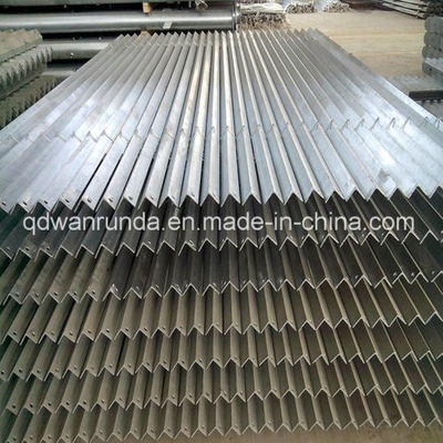 Quality Angle Steel Bar Exporting Standard