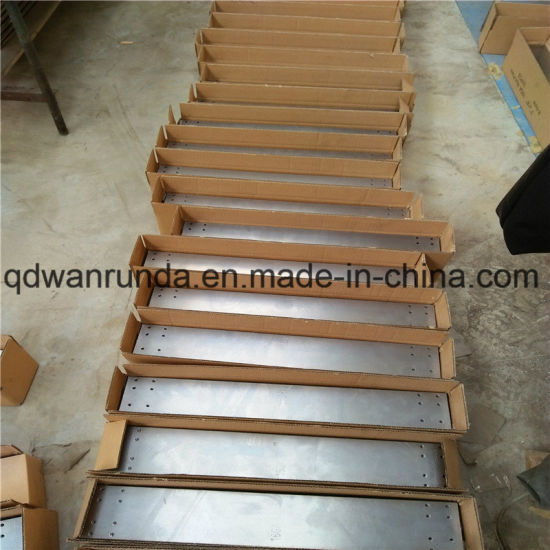 Fha Strap Export to USA