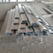 Hot DIP Galvanized Steel H Beam for Steel Structure
